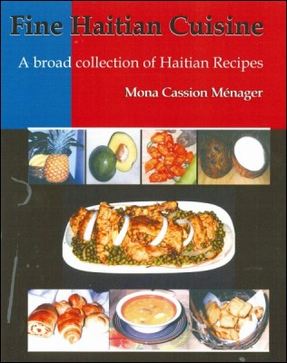 Haitian foods and recipes haitian recipes forumfinder Image collections